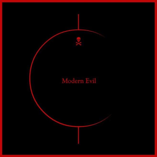 1 Modern Evil