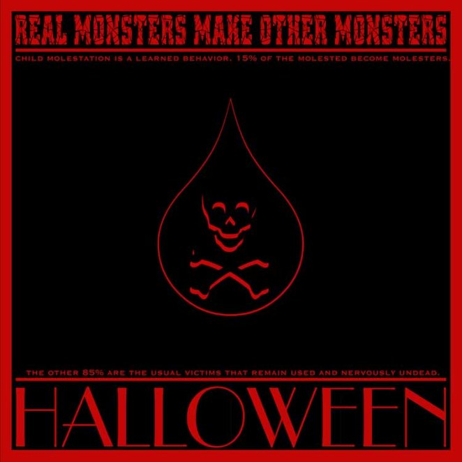 6 Halloween