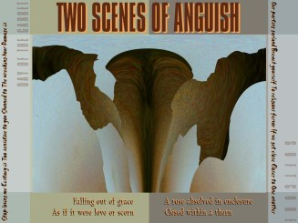 7-two-scenes-of-anguish